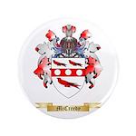 McCreedy Button