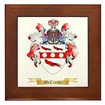 McCreedy Framed Tile