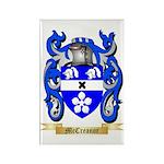 McCreanor Rectangle Magnet (10 pack)