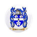 McCreanor Button