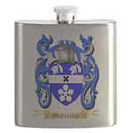 McCreanor Flask
