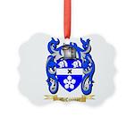McCreanor Picture Ornament