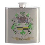 McCready Flask