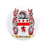 McCraith Button