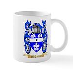 McCrainor Mug