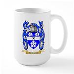 McCrainor Large Mug