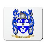 McCrainor Mousepad