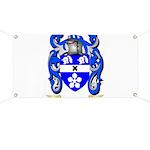 McCrainor Banner