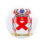 McCowan Button