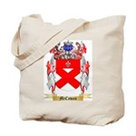 McCowan Tote Bag