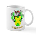 McCoveney Mug