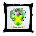 McCoveney Throw Pillow