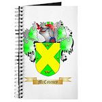 McCoveney Journal