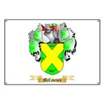 McCoveney Banner