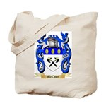 McCourt Tote Bag