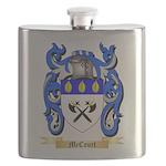 McCourt Flask