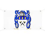 McCourt Banner