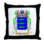 McCotter Throw Pillow