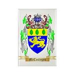 McCostygyn Rectangle Magnet (100 pack)