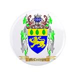 McCostygyn Button