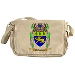 McCostygyn Messenger Bag