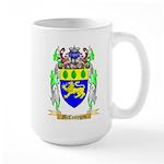 McCostygyn Large Mug