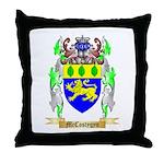 McCostygyn Throw Pillow