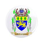 McCostigane Button