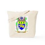 McCostigane Tote Bag