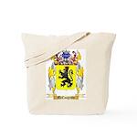 McCosgrove Tote Bag