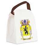 McCosgrove Canvas Lunch Bag