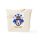 McCormick Tote Bag