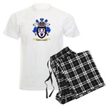 McCormack Men's Light Pajamas