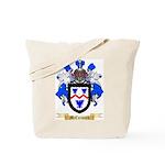 McCormack Tote Bag