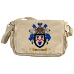 McCormack Messenger Bag
