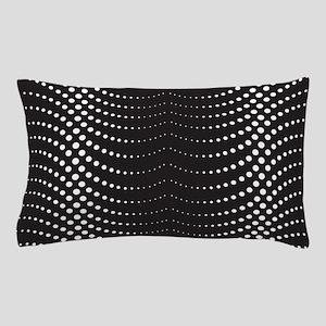 Decorative Pattern Pillow Case