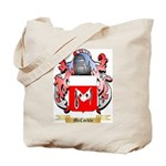 McCorkle Tote Bag