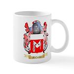 McCorkle Mug