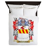 McCorkindale Queen Duvet