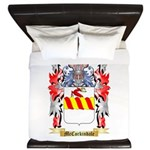 McCorkindale King Duvet