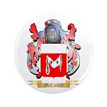 McCorkell Button