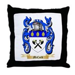 McCord Throw Pillow