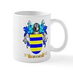 McCool Mug