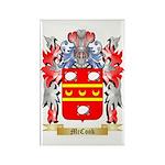 McCook Rectangle Magnet (100 pack)