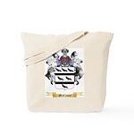 McCooey Tote Bag