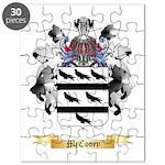 McCooey Puzzle