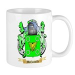 McConville Mug