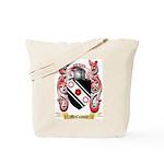 McConvey Tote Bag