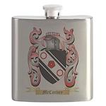 McConvey Flask