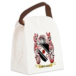McConvery Canvas Lunch Bag